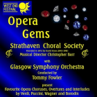 strathaven Choral Society
