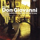Don Giovanni flyer