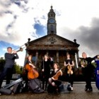 Music CoOPERAtive Scotland