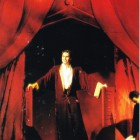 Peter Mattei as Don Giovanni