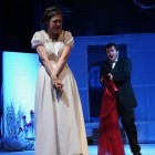 Tatyana and Onegin - Final Scene