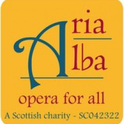 Aria Alba Opera for All