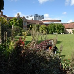 Glyndebourne credit Glyndebourne Productions Ltd